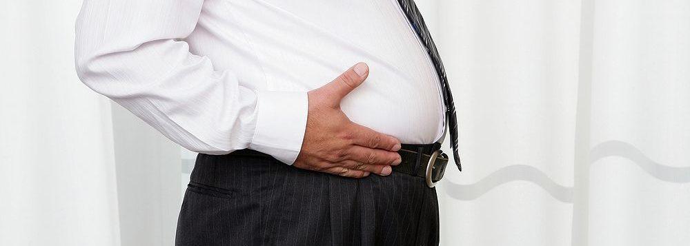 中年メタボ男のダイエットトレーニングは、命を守る作業です!